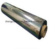 Pellicola Rolls di VMPET per l'imballaggio flessibile