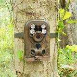 12MP Outdoor Nature Conservation Digital Hunting Trail Camera