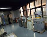 De commerciële Ovens van het Rek van de Machine van de Bakkerij Roterende