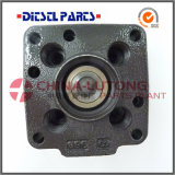 1468334653 Ve Head Rotor para Ford, Khd - Wholesale Auto Parts