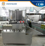 Qualität kann die angepasste Getränkefüllmaschine