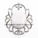 Grote Juwelen 316 van de Halfedelsteen Ss de Tegenhanger van de Douane