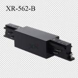 Kundenspezifische Firmenzeichen 3 Cricuits I Form-gerader Schienen-Verbinder (XR-562)