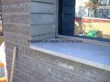 Davanzale smerigliatrice della finestra della pietra blu L828