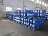 Fonte Glacial da fábrica do ácido acético da classe 99.8% do inseticida