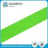 Tessitura di nylon tubolare di alta qualità su ordinazione