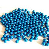 0,68 pulgadas de aleación de serie Wargear cáscaras de paintball para Paintball