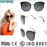 Óculos de sol quentes da venda Tr90 da alta qualidade