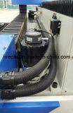 Hecho en China del precio barato 300W láser de fibra Máquina de corte