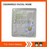 Masque facial en céramique OEM