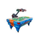 De Machine van het Spel van het Hockey van de Lucht van het Vermaak van het ruimteschip voor Verkoop