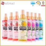 Washami Secret Pink Deodorant Body Spray