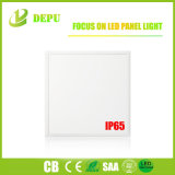 Luz del panel de IP65 LED 595*595m m 40W 48W