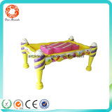 Sand Table Redemption Game Kids Game Machine Cheap Price
