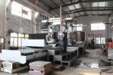 Granty Typ CNC-Fräsmaschine mit 24 Schlitzen (FD-150200)