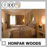 Schlafzimmer-Hotel-Möbel für Hampton-Gasthaus