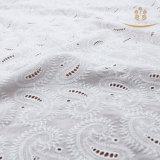 Lacet H10009 à la mode pour les accessoires de vêtement et la robe de mariage