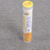 Il PE antinebbia sicuro di microonda solubile in acqua aderisce pellicola