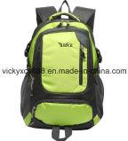 Double course de sports en plein air d'épaule s'élevant augmentant le sac de sac à dos (CY1883)