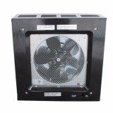 5KW a instalação no tecto do aquecedor de cablagem eléctrica