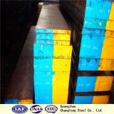 Placa de primera calidad AISI H13 caliente de acero Herramienta de trabajo de alta calidad Superior