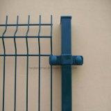 كسا يغلفن مسحوق أمان شبكة سياج يستعمل لأنّ [رسدنتيل] بناية ([إكسمس9])