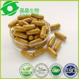 プライベートラベルの大きさの使用できる健康の補足のウコンのクルクミンのカプセル