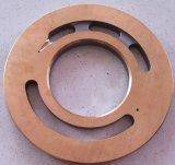 PC30UU excavadora sobre orugas KOMATSU piezas de repuesto