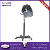 El Pedestal de secado de cabello para el equipo de Salón (DN. H9509)