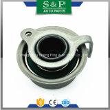 Hyundai 24410-02510 Vkm75621를 위한 벨트 장력기