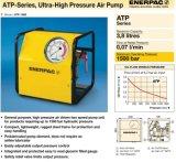 ATP 시리즈, 극초단파 압력 공기 펌프 (ATP-1500)
