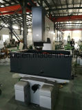 Morrem de zinco-carbono naufrágio de zinco-carbono máquina EDM450