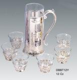 Articoli di vetro (DBBT12)
