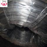 電流を通された鉄ワイヤー(TYH-038)