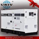 250 ква генераторная установка дизельного двигателя марки