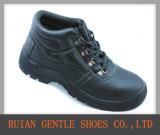 De Laarzen van de Veiligheid van Chukka (GT-6416)