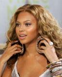 Beyonce Lace Wig
