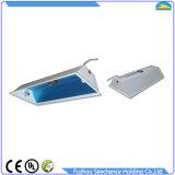 Única ligação do refletor 4m da lâmpada sem lâmpada