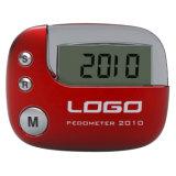 Moda Sport Mult- Función podómetro QPM -588