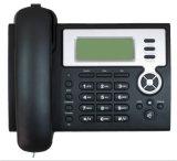 Téléphone IP 2 lignes SIP
