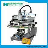 Desktop цилиндрические машины трафаретной печати