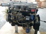 Modèle de moteur (LN490DZL)