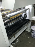 기계를 인쇄하는 고속 윤전 그라비어