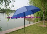 어업 우산