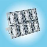 520W LED confiable Luz al aire libre (BTZ 220/520 60 YW)