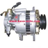 Alternatore Ml55646 di Mando