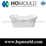 Customize High Quality Plastic Collection Box Mould Injection