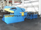 Schneidemaschine mit CE und ISO9001: 2000 (Q43-400)