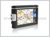 4.3 GPS (H-043M)