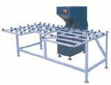 Glasrand-Poliermaschine (SM95)